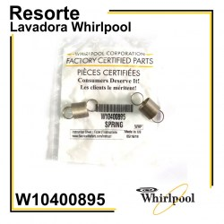 resorte-lavadora-whirlpool-1